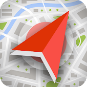 GPS Maps Navigation: Mobile Number Tracker on Maps