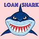 Download Loan Shark For PC Windows and Mac