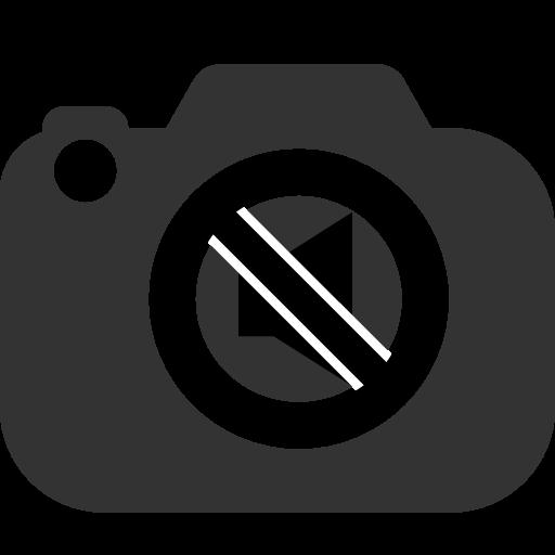 相机收声 工具 App LOGO-硬是要APP