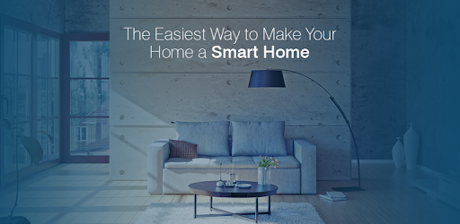 SmartThings Classic - Apps on Google Play