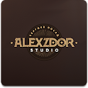 AlexZdor studio icon