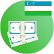Banknotes of Uzbekistan (app)