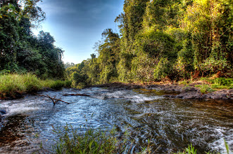 Photo: Laos Reisen, E-Tu Nature Resort