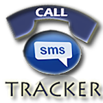 Message and Call Tracker 1.5