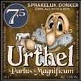 Logo of Urthel Parlus Magnificum