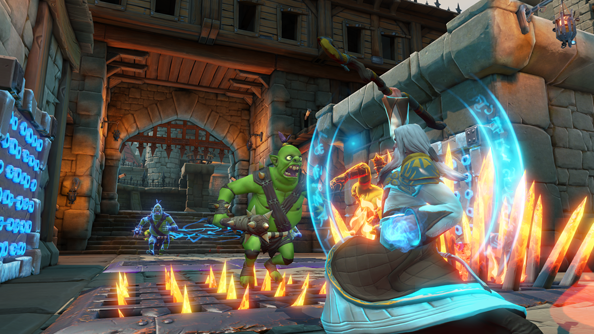Orcs Must Die Unchained 3 laksnd.png