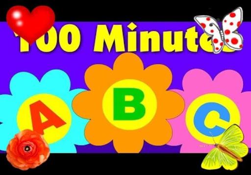 免費下載教育APP|ABCの歌楽しい学習 app開箱文|APP開箱王