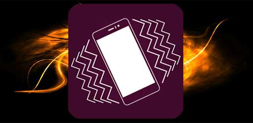 Extreme vibration app - Apps on Google Play