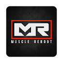 Muscle Reboot-Muscle Building v 1.0