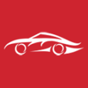 Car Portal - Search By Car Brands icon