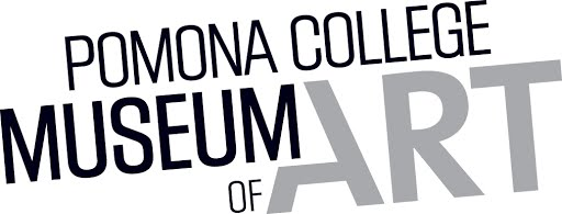 Pomona College Museum of Art