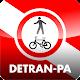 Download Simulado Detran Pará - PA For PC Windows and Mac