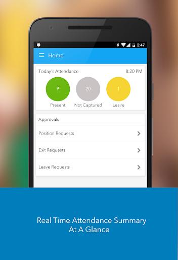 OneSF HUL Aplicaciones (apk) descarga gratuita para Android/PC/Windows screenshot