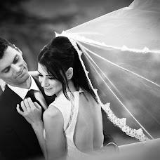 Φωτογράφος γάμων Charis Avramidis (charisavramidis). Φωτογραφία: 08.10.2018
