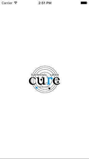 cure-u30adu30e5u30a2- 1.12.0 Windows u7528 1