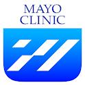 Individualizing Medicine 2015 icon