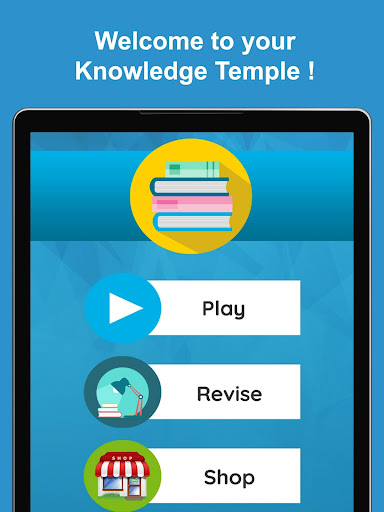General Knowledge - Trivia Quiz 1.4.5 screenshots 7