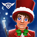 My Free Circus icon