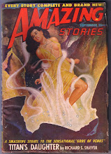 Photo: Amazing Stories 194809