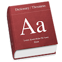 French Turkish Dictionary icon