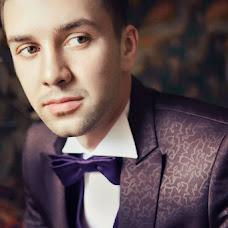 Wedding photographer Aleksey Semenov (lelikenig). Photo of 04.10.2013