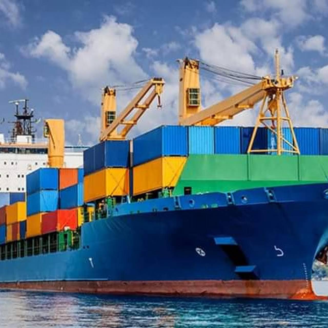 Pakistan Cargo - Shipping Service