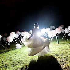 Wedding photographer Kathleen Hertel (hertel). Photo of 30.08.2015