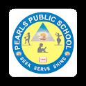 Pearls Public School icon