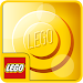 LEGO® 3 D Catalogue icon