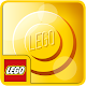 LEGO® 3 D Catalogue (app)
