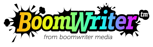 boomwriter-new-logo.png