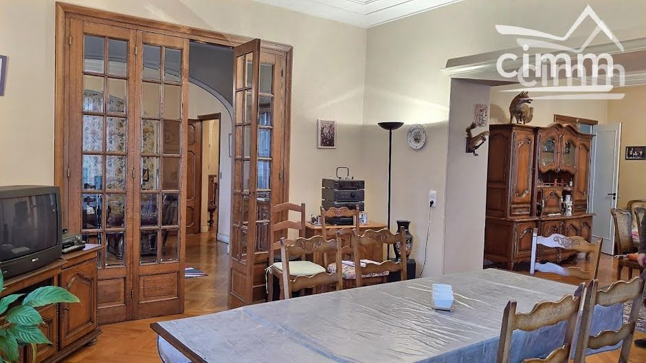 Vente locaux professionnels  1564 m² à Chauffailles (71170), 349 000 €