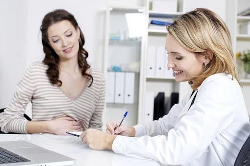 Tiêm vắc xin trước khi mang thai và những điều mẹ cần biết