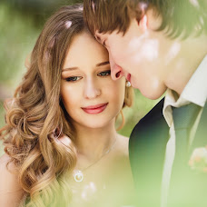 Wedding photographer Ekaterina Kuranova (blackcat). Photo of 07.07.2015