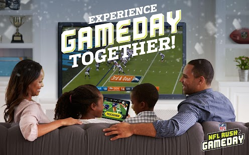 nfl gameday what nfl games are on today