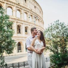 Wedding photographer Aleksandr Margo (AlexanderMargo). Photo of 07.12.2017