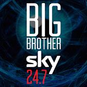 Big Brother SKY 24.7 2015