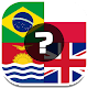Download World Flags Quiz, World Capitals & Country Quiz For PC Windows and Mac