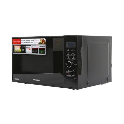 Lò-vi-sóng-có-nướng-inverter-Panasonic-NN-GD37HBYUE-23-lít-2.jpg