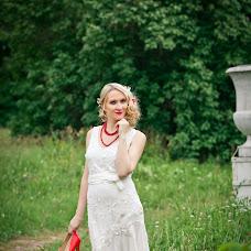Wedding photographer Evgeniy Korneev (korgred). Photo of 22.08.2014