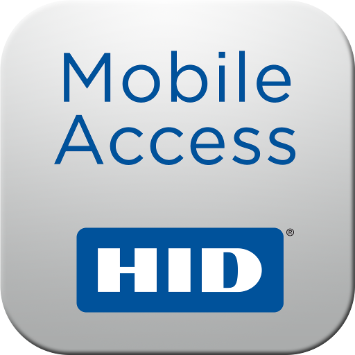 HID Mobile Access – Applications sur Google Play