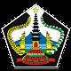 Bangli (app)