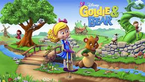 Goldie & Bear thumbnail