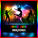 Dance Music Ringtones icon