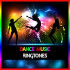 Dance Music Ringtones icon