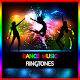 Sonneries De La Musique Dance