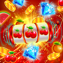 Island of Riches icon