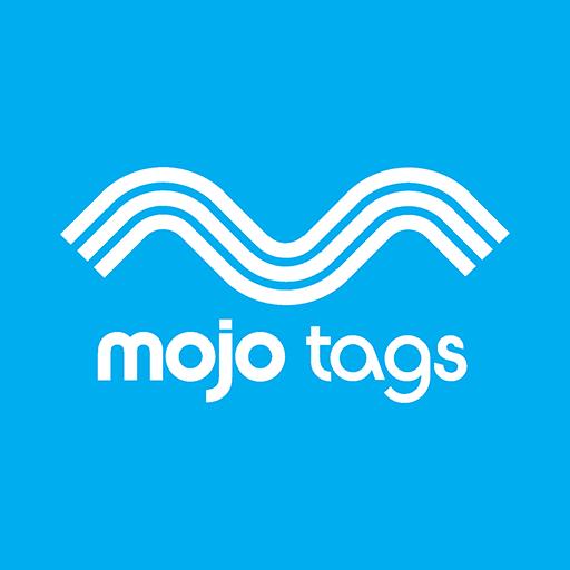 Mojo Tags