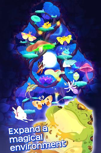 Flutter: Starlight screenshot 15