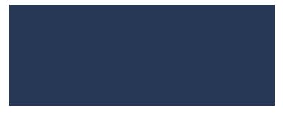 Logo Migastone blue400px.png